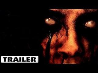 Плачущая 3 / The Wailer 3 (2012) Trailer