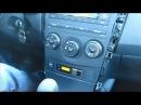 Видео по установке YATOUR YT-M06 на Toyota Corolla 2008-2011