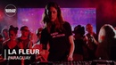 La Fleur Boiler Room Bud 66 San Bernardino DJ Set