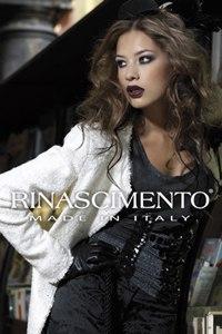 Giusto Женская одежда из Италии в Рязани | ВКонтакте