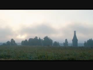 О проекте «Возрождение деревянных храмов Севера» на выставке «Красивые дома»