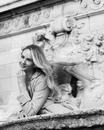 Julia Savinova фотография #36
