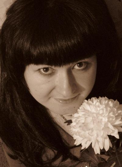 Марина Зуева, 8 января , Санкт-Петербург, id1885190