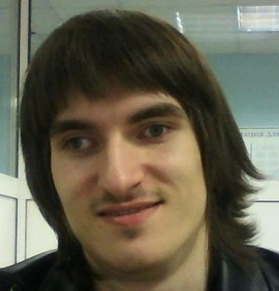 Аскольд Шминский, 1 декабря 1999, Киров, id213455553