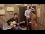 SERGEY CHASHKIN &amp ALEX BULATOV