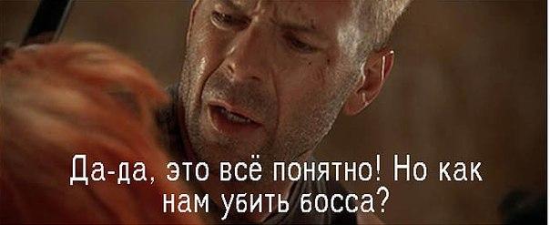 http://cs621225.vk.me/v621225884/1866e/KbqJZrNvKF0.jpg