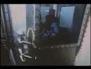 Казнь в газовой камере