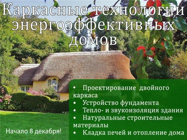 Адрес: МО, Пушкинский р-н, п.