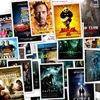 Фильмы онлайн HD