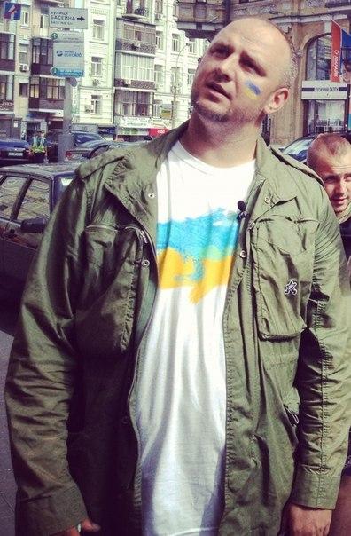 Потап поповнив бюджет України на 648 тисяч гривень!