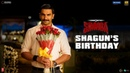 Shagun's Birthday | Simmba | Ranveer Singh, Sara Ali Khan, Sonu Sood | Rohit Shetty |In Cinemas Now