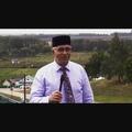 alma_apa_ video