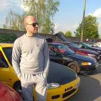 ДмитрийНазарчук