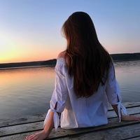 АнастасияДобровлянина
