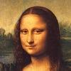 Картины мира (живопись, искусство и художники)