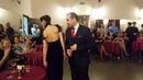 Sebastian Albano Elvira Lambo @ Milonga El Salon 3/3
