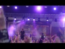 Papa Roach -- Give Me Back My Life NGFest 13.07.2013