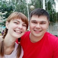 Денис Матвеев фото