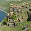 """Національний природний парк """"Подільські Товтри"""""""