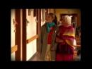 Het Huis Anubis - Sezon 1 Odcinek 3 - Dom Anubisa NAPISY PL