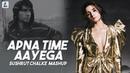 Apna Time Aayega (Mashup) | Sushrut Chalke | Gully Boy | Ranveer Singh | Alia Bhatt | DIVINE