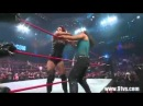 Tna tara vs mickie jame final resolution 2010  part1