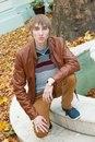 Иван Гориа фото #47