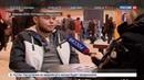 Новости на Россия 24 Борец с российской действительностью оказался на скамье подсудимых в Голландии