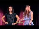 Violetta 3: Nata e Camilla cantano 'Encender Nuestra Luz' - (Capitulo )