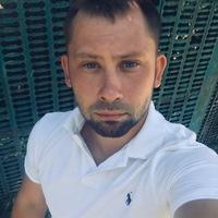Виталий Жигальцов