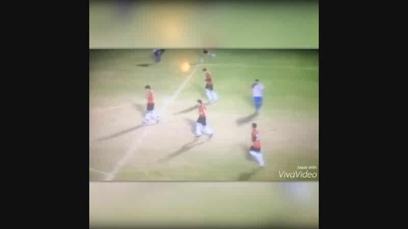 Turkey, football soccer academy camp