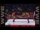Randy Orton's Raw debut: Raw, Sept. 23, 2002