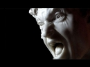 BBC Сила искусства BERNINI/Бернини