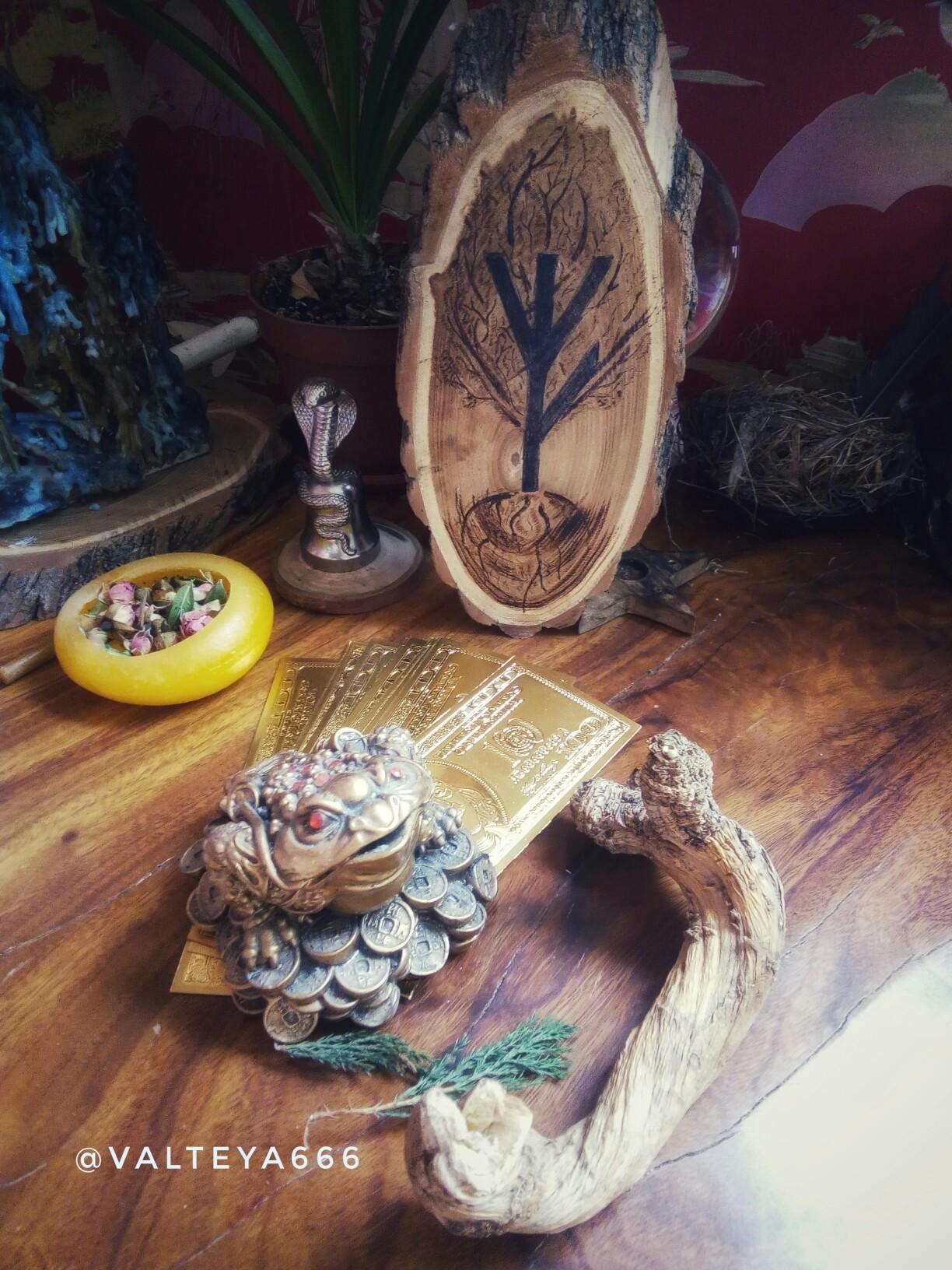 """никосия - """"ДЕНЕЖНОЕ КОЛЕСО""""  в Салоне магии и мистики Елены Руденко - Страница 5 Vd2L8bLg6gw"""