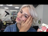 Как легко и быстро создать освежающий макияж?