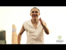Зумба фитнес видео уроки zumba fitness танец для похудения 1