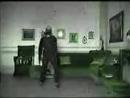 †кибер-гот (танец)†