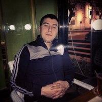 Иса Мехтиев, Гёйчай - фото №44