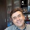 Evgeny Smolyak