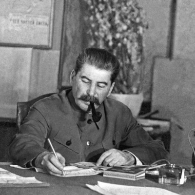 Астан Джавадов, 15 ноября 1953, Москва, id195134045