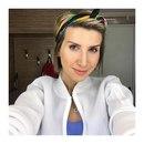 Анита Луценко фото #16