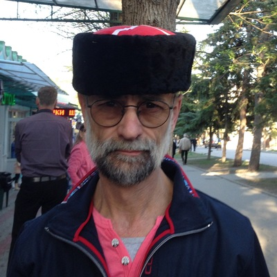 Александр Куракин