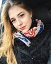 Лерика Енгалычева фото #22