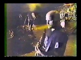 Slayer - Live Monsters Of Rock (1994)