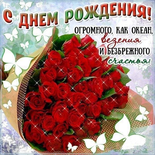 Фото №402294719 со страницы Елены Исаевой