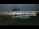BBC Нефтяная планета Углеродные войны 2 3