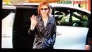 Yoshiki Official фото #47