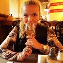 Marina Vitvitskaya фотография #34
