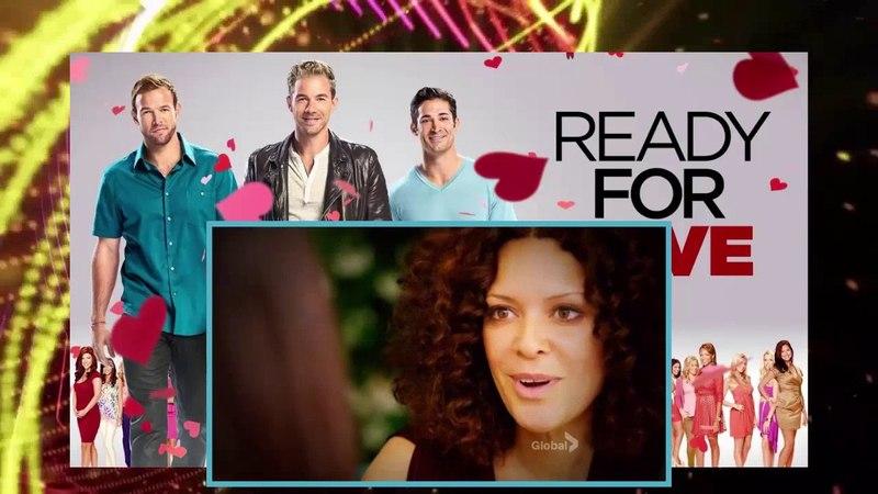Ready for Love Season 1 Episode 3