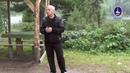 Семинар в Горном Алтае 18 27 июля 2018 г Валерий Пякин Русская арктика